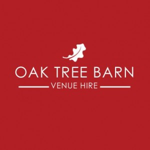 Oak Tree Barn logo
