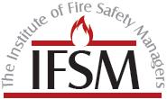 ifsm-logo