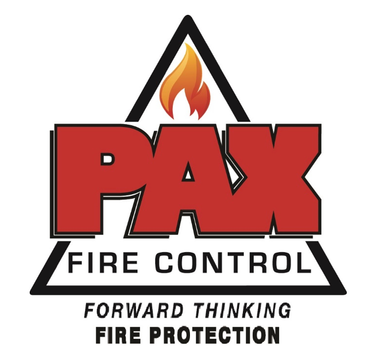 pax-fire-control