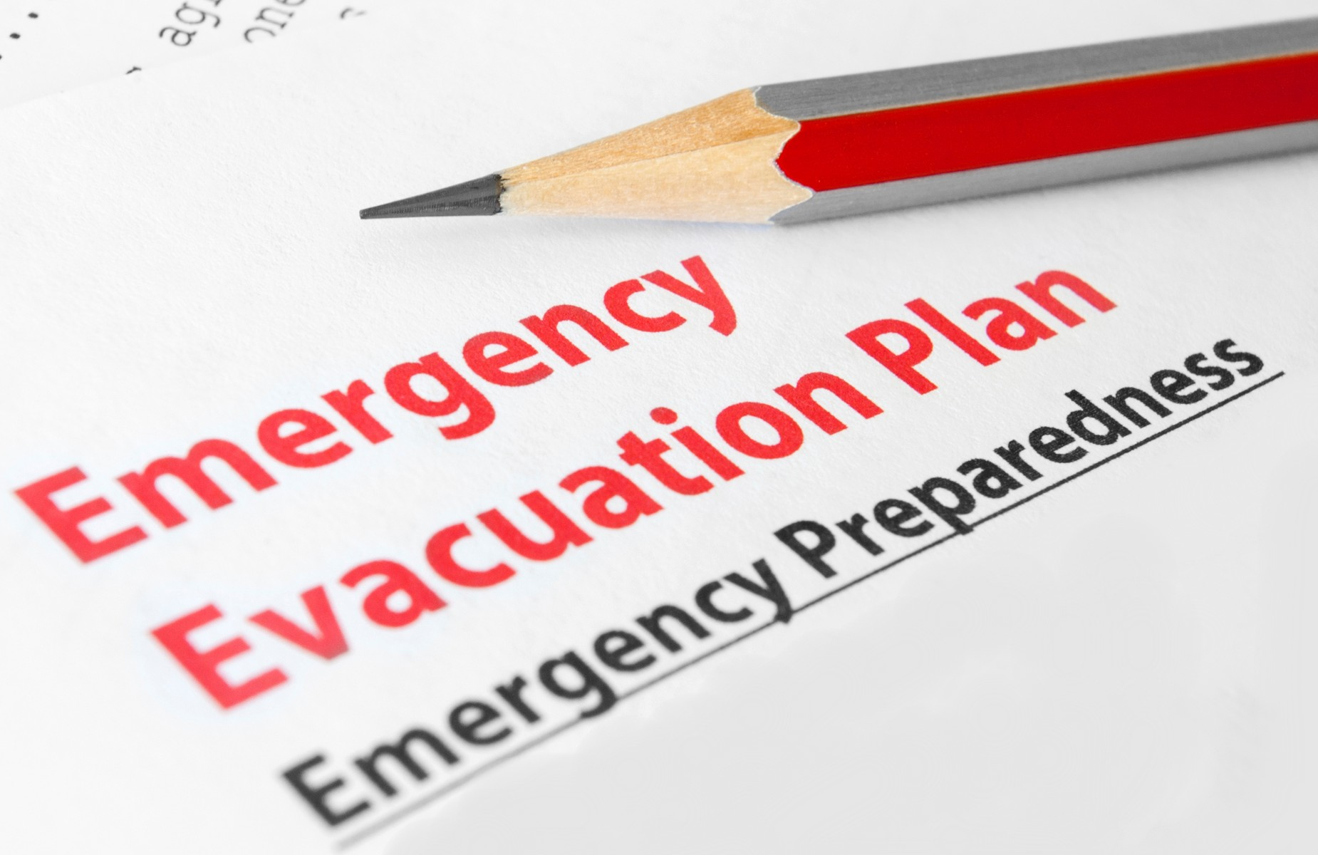 Fire emergency plans activate fire safety fire risk for Fire plans