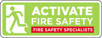 Activate Fire Safety | Fire Risk Management
