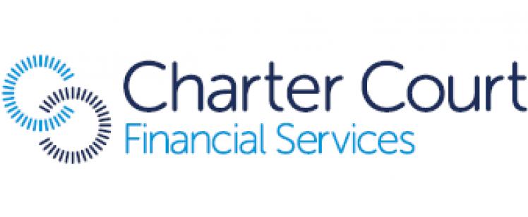Charter Court