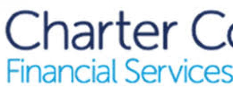 Chartered Court Financial Services