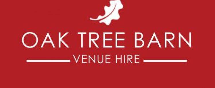 Oak Tree Barn logo