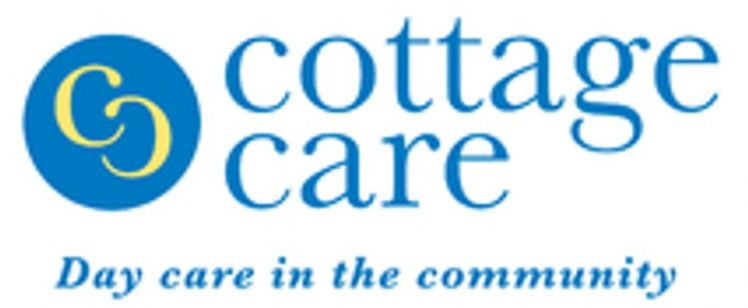 Well Cot Care Logo Square